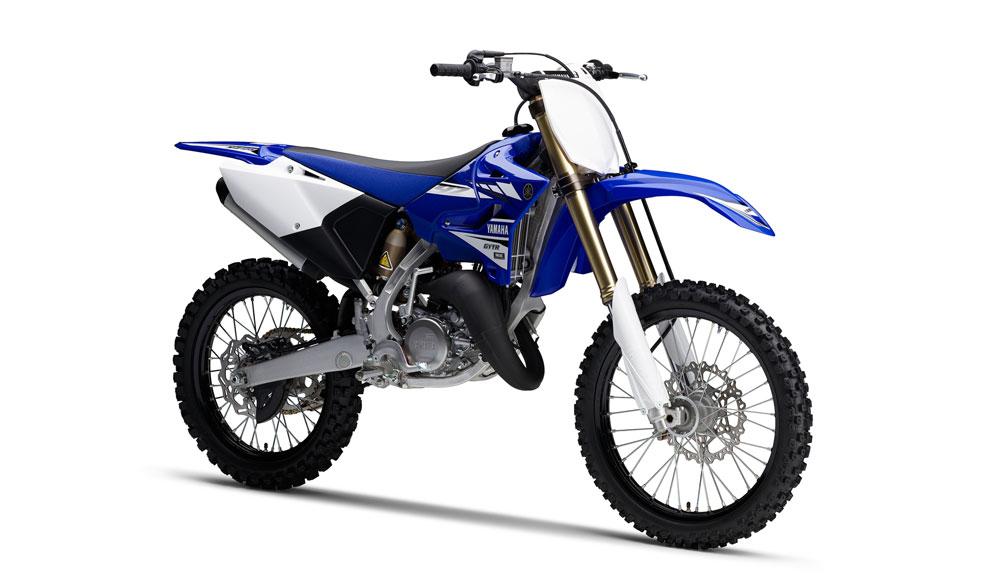 Motos con garantía por 3 años en Kamar Sport Plaza
