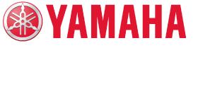 Isologo Kamar Sport Plaza